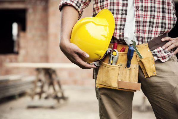 Construcţii