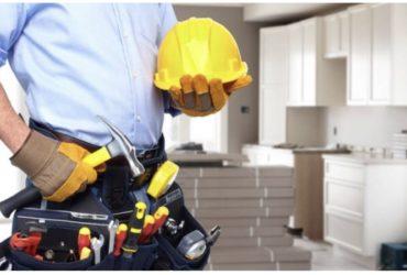 Munca in construcții, legal și sigur!
