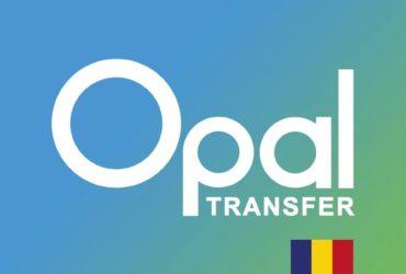 Opal Transfer
