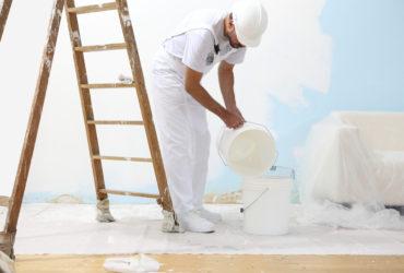 2 painters in northampton 150/zi