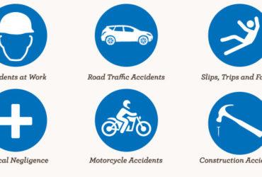 Despăgubiri accidente UK