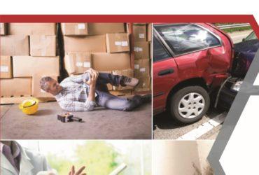 Despăgubire pentru acccidente în UK și în Marea Britanie