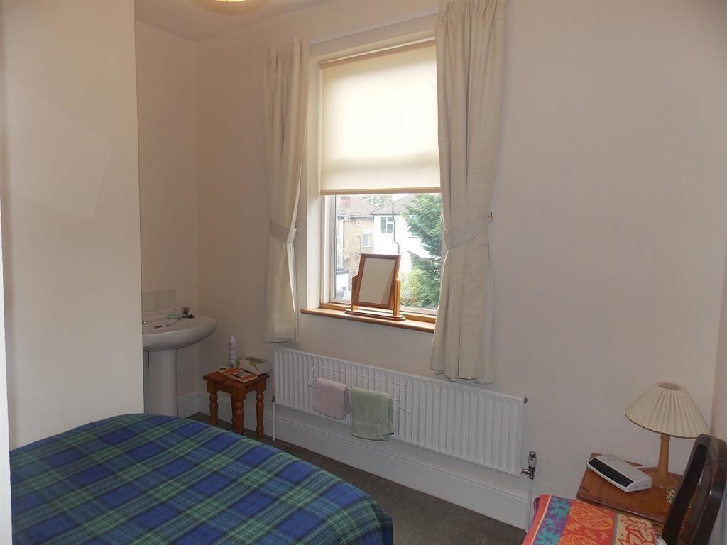 Casa cu 5 camere 2 bai in Harrow