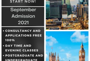 Cursuri Universitare prin programul Student Finance!
